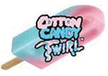 Rich's Cotton Candy Bar*