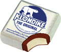 Klondike Ice Cream Bar
