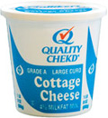 Large Curd Cottage Cheese