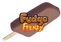 Rich's Fudge Frenzy*