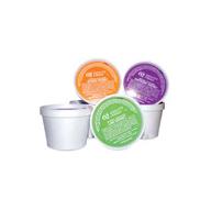 Sherbet Cups