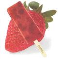 Strawberry FrutStix Bar*