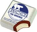 Klondike Ice Cream Bar