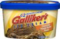 Chocolate Peanut Butter Revel