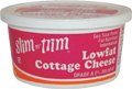 Slim n' Trim Cottage Cheese