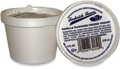 Vanilla Yogurt Cups