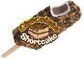 Rich's Chocolate Shortcake*