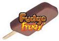 Rich's Fudge Frenzy*