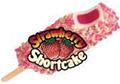 Rich's Strawberry Shortcake*